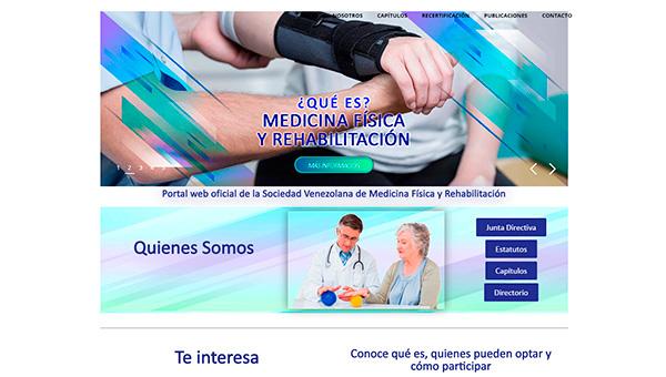 Páginas web, diseño web, redes sociales, comunity manager, imagen corporativa